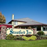 Photo of Stratford Inn