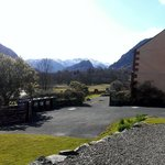 Manesty Holiday Cottages Foto