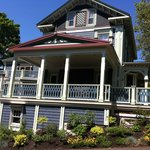 ‪Chesley Road Bed and Breakfast‬