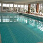  HBelvedere Cluja Napoca Pool