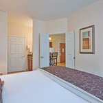  Superior Room - Relax after a day at Davis Monthan AFB