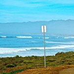  Jalama north