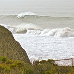  Jalama south