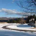 Lake Placid Club Lodge