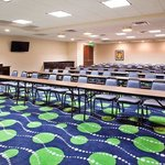  Princeton Lake Meeting Room