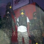 Gotchak Paint Ball Extreme