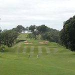 Gavea Golf and Country Club