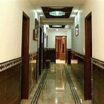  Corridor