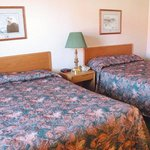  Canway Innand Suites Dauphin MBBeds