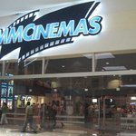 MMCinemas