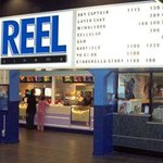 ‪Reel Cinemas‬