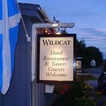 Foto de Wildcat Inn & Tavern