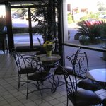 Valdosta Days Inn Lake Park照片