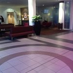  Lobby/reception