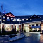 Welcome to the Hilton Garden Inn Seattle/Bothell!