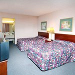 Foto de Concorde Inn and Suites