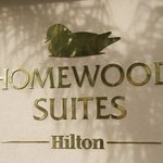 صورة فوتوغرافية لـ ‪Homewood Suites by Hilton Clovis‬