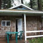Oregon Houseの写真