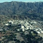 Jet Propulsion Laboratory
