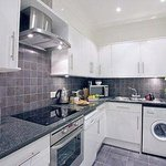 Foto de Clarendon Serviced Apartments Kew Gardens Rd