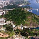 Morro do Moreno