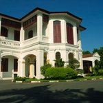 Johor Art Gallery (Galeri Seni)