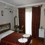  hotel palmyra room
