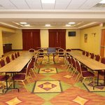  Banquet/Meeting Room