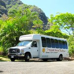 Discover Hawaii Tours - Private Day Tours