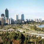Aussie Perth Tours