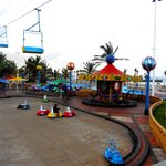 Funworld