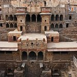 Chand Baori