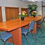  MTRoadway Inn PConference Room