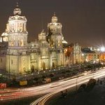 Mexico City Elite Tours