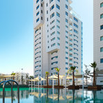 Olympic Residence Deluxe Apartmentsの写真