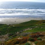  Fort Funston