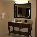  Studio Suite Vanity