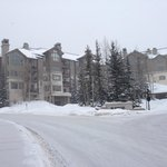 Billede af Highlands Lodge Beaver Creek by East West Reso