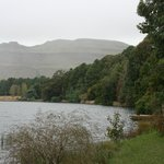 Foto van Lake Naverone Holiday Cottages
