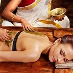 Nature's Secret Ayurvedic