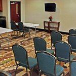 Photo de Comfort Inn & Suites Perry