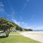 Photo of Quest Mount Maunganui