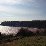 Φωτογραφία: Seabreeze at Babbacombe