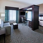  King Suite Room