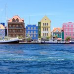 Curacao Underwater Marine Park