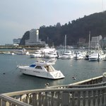 Atami Marina