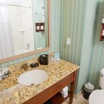  Inland Room Bathroom