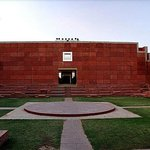 Jawahar Kala Kendra