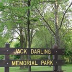 Photo of Jack Darling Memorial Park