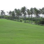 Aquiraz Riviera Golf Course